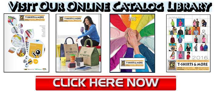 _0209a Catalog_BNR-01.fw
