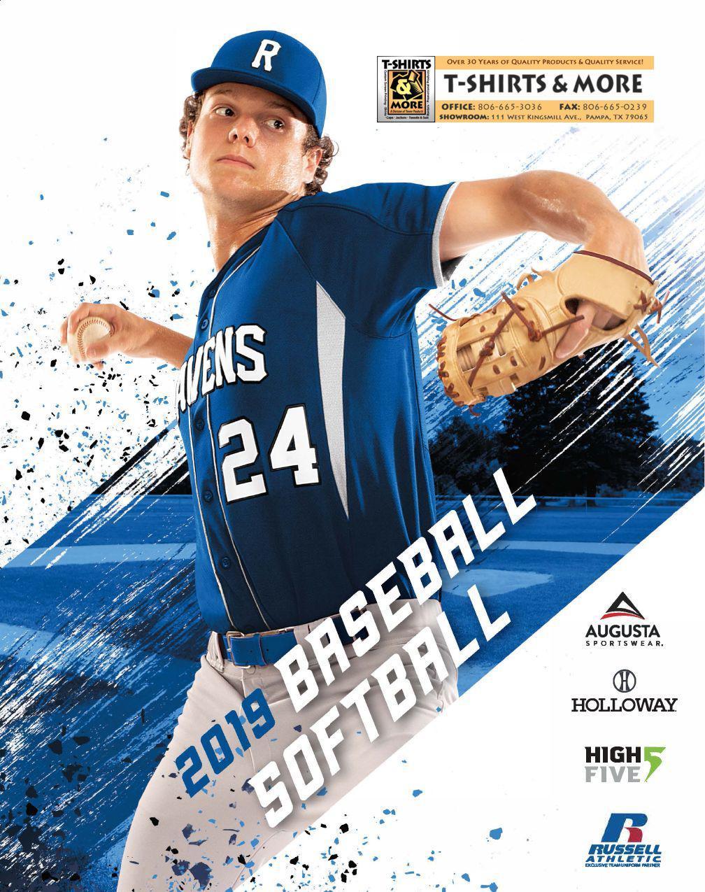 2019_Augusta_Baseball-Softball
