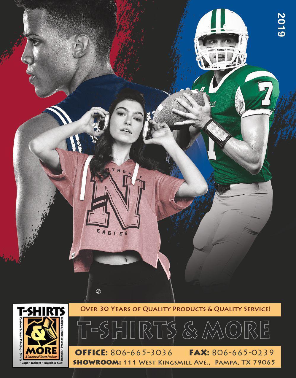 2019_Augusta_Sportswear2